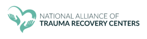 National Alliance of Trauma Recovery Centers (NATRC)